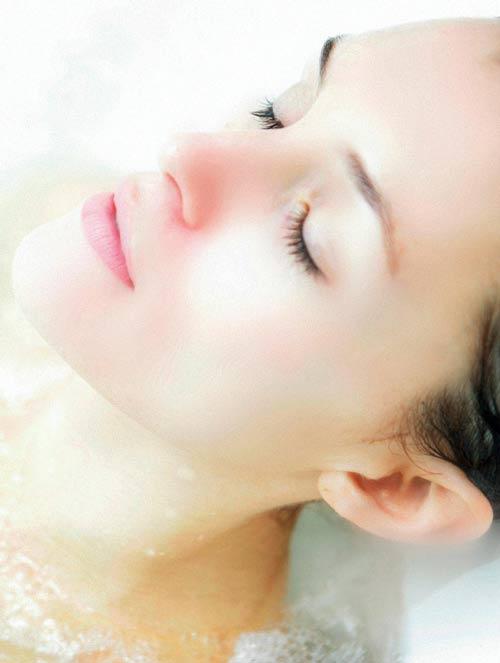 health benefits of using arctic spas
